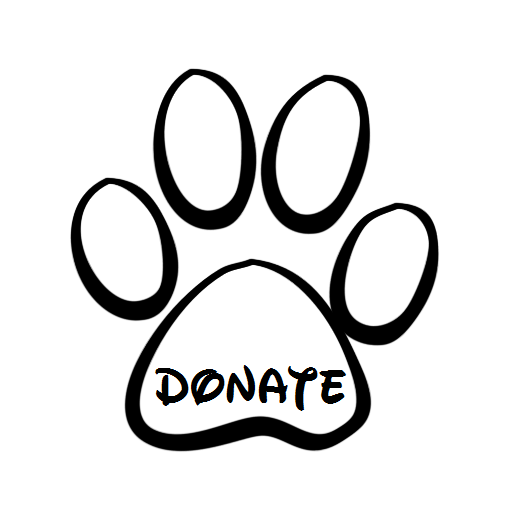 114688-magic-marker-icon-animals-animal-cat-print