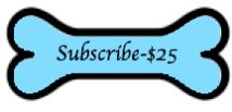 25-dollar-subscribe