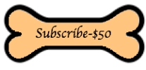 50-dollar-subscribe