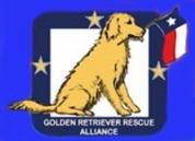 grralliance-logo